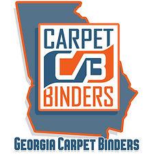 Georgia Carpet Binders.jpg