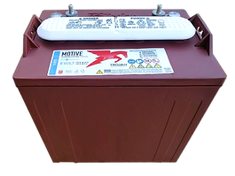 trojan battery.png