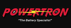 powertron batteries logo.jpg