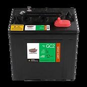 interstate golf batteries.png