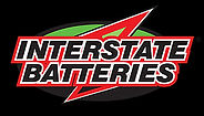 interstate battteries logo.jpg