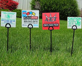 Yard Signs 2.jpg