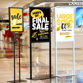 Mall Signage directional.jpg