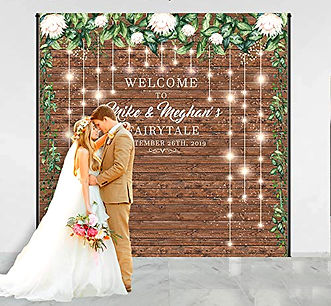 Wedding backdrop.jpg