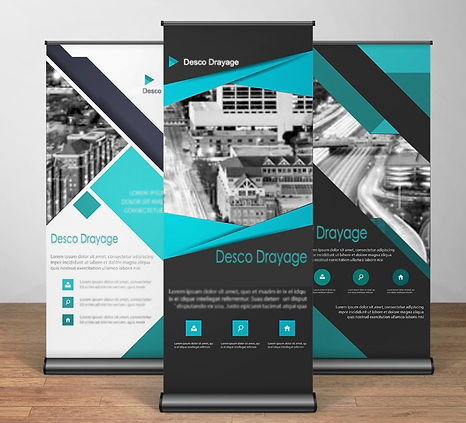 Tradeshow sign banners.jpg