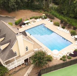 clubhouse pool2.jpg