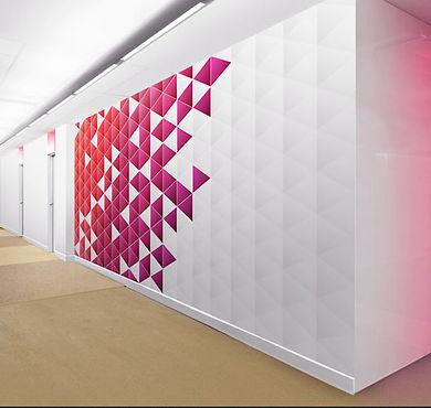 Corporate wall graphics.jpg