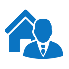 realtor iconBLUE.png