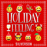 holiday feelin cover art.jpg