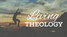 Living Theology | 2 Samuel 9