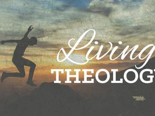 Living Theology   2 Samuel 10