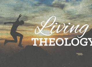 Living Theology | 1 Samuel 22