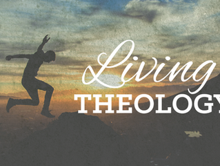 Living Theology | James 1:5–8