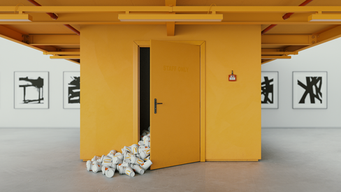 001_Yellow_Room_02_1920x1080.png