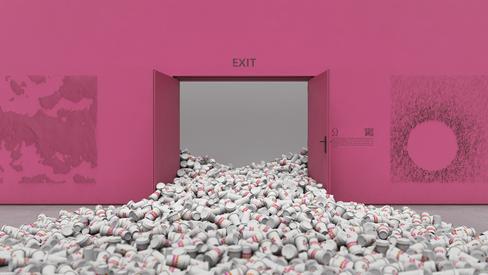005_Pink_Room_1920x1080.png
