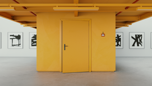 001_Yellow_Room_1920x1080.png