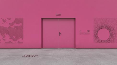 005_Pink_Room_02_1920x1080.png
