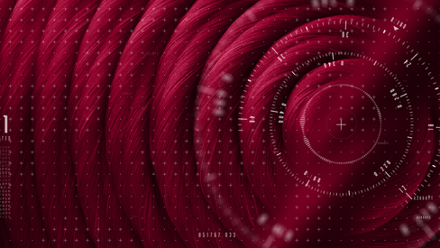 002_Seq_Red_1920x810.png