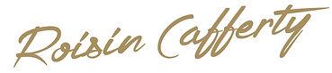 Roisin Cafferty logo.jpg