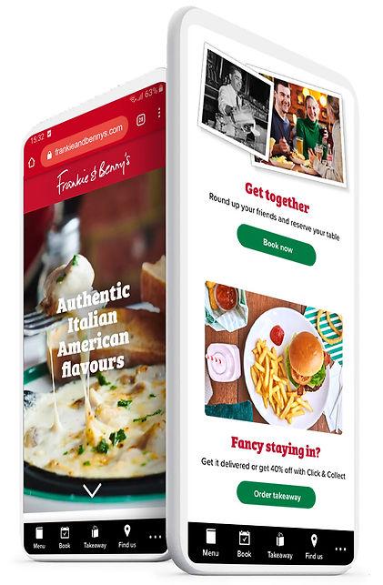 Mobile UI.jpg