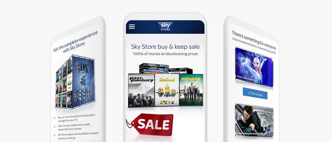 Sky-Store-Mobile-3screens v2.jpg