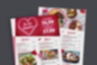 Vals menu LR.jpg