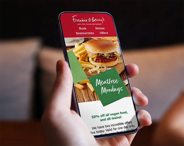 Phone in hand-vegan email LR.jpg