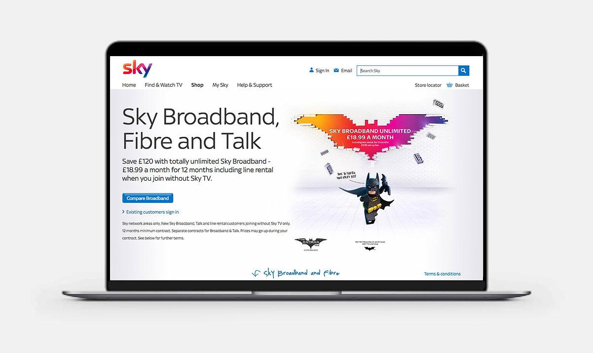 Sky bb_1.jpg