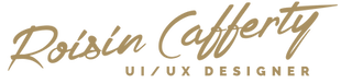 RC logo UI landscape.png
