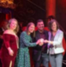 Innovator Award LR.jpg