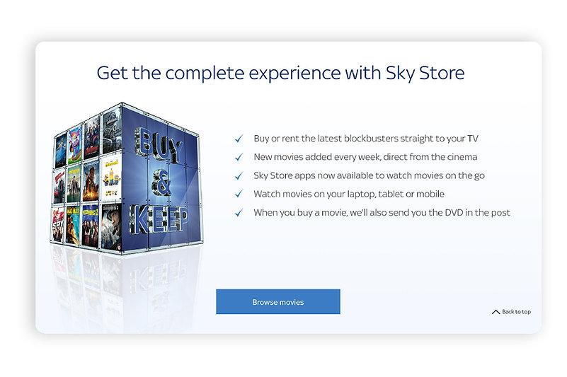 Sky store 2.jpg
