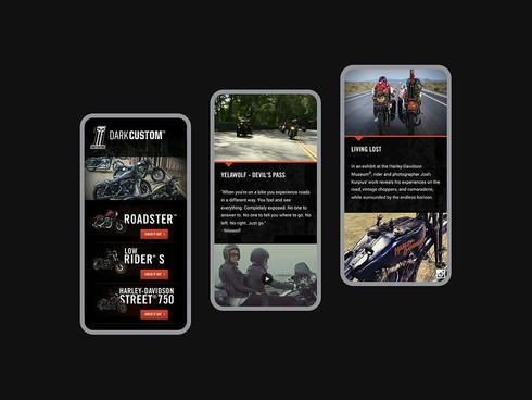 Harley Discover More mobilex3.jpg