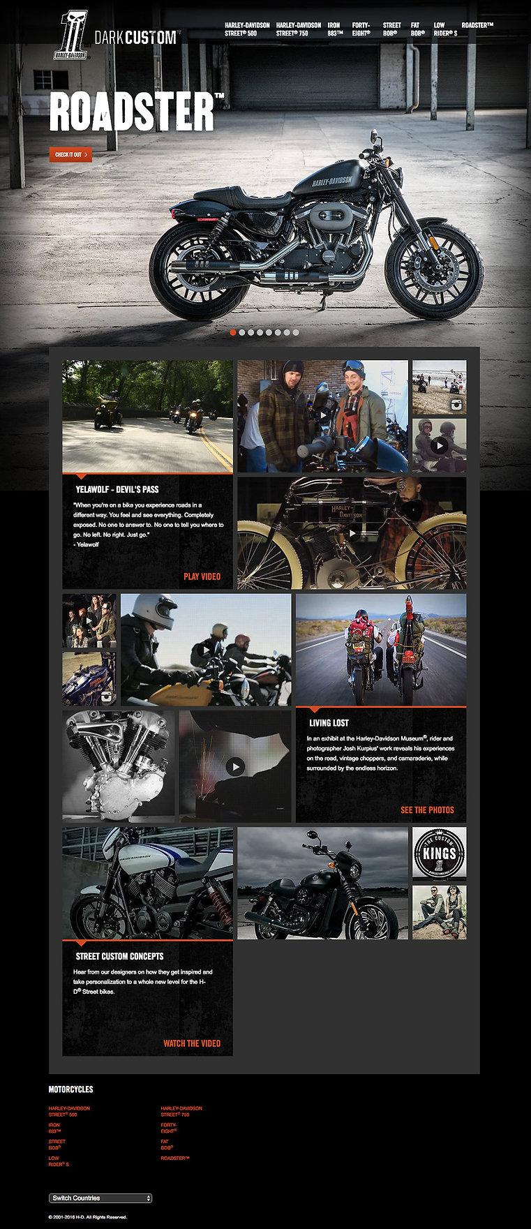 Harley_DarkCustom_full page.jpg
