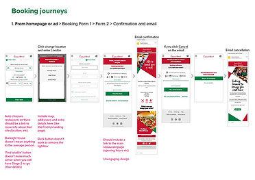 Booking user journey LR.jpg