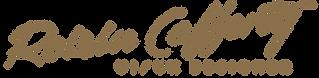 RC logo UI landscape hover.png