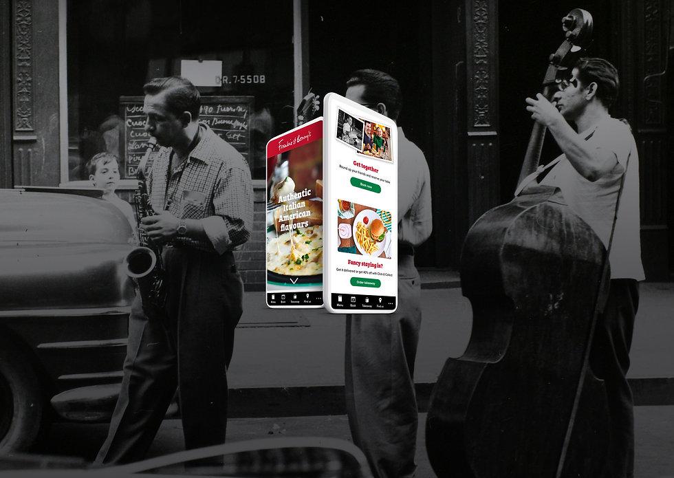 FB mobile header.jpg