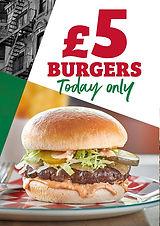 5_burger_Aboard.jpg