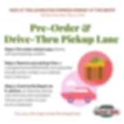 Copy of Copy of PreOrder Graphic 1.png