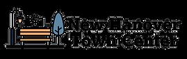 SP_BR-New-Hanover-Logo_alt.png