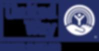 Logo-UWGC-DeepBlue.png