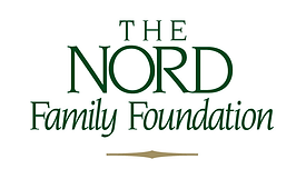 Nord-Family-Foundation.png
