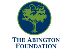 abington-foundation.png