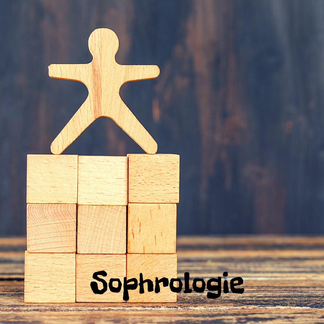 Sophrologie (2)