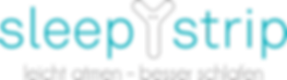 sleepystrip_Logo_deutsch.png