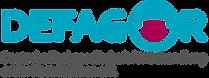 Logo_DEFAGOR_Zentral.png