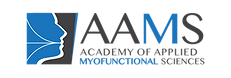 AAMS-LOGOS-OFFICIAL-01.png