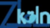 zik_logo_3.png