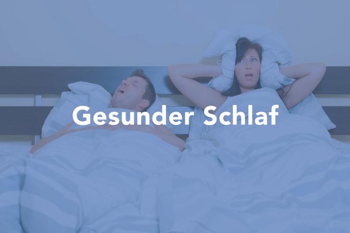Gesunder_Schlaf.jpg