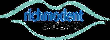 Logo_richmodent_blau_klein.png