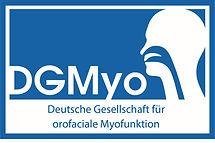 DGMyo_Logo_neu_blau_2.jpg
